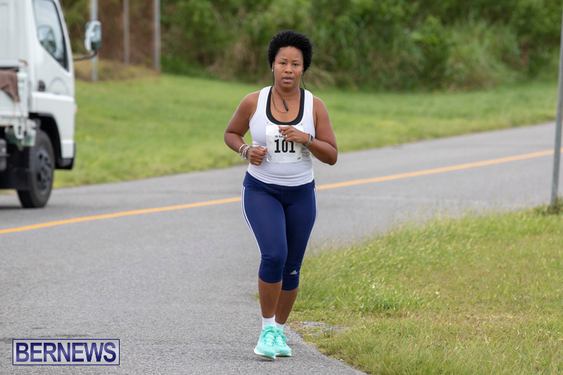 Zurich-5K-Run-Walk-Bermuda-September-23-2018-7030