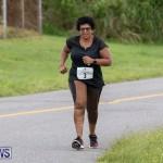 Zurich 5K Run Walk Bermuda, September 23 2018-7037
