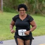 Zurich 5K Run Walk Bermuda, September 23 2018-7038