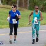 Zurich 5K Run Walk Bermuda, September 23 2018-7042