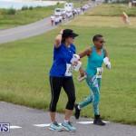 Zurich 5K Run Walk Bermuda, September 23 2018-7047