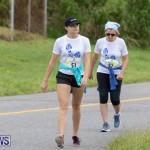 Zurich 5K Run Walk Bermuda, September 23 2018-7051