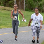 Zurich 5K Run Walk Bermuda, September 23 2018-7061