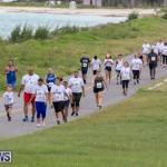 Zurich 5K Run Walk Bermuda, September 23 2018-7064