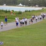 Zurich 5K Run Walk Bermuda, September 23 2018-7070