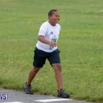 Zurich 5K Run Walk Bermuda, September 23 2018-7089