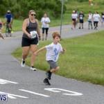 Zurich 5K Run Walk Bermuda, September 23 2018-7095