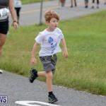 Zurich 5K Run Walk Bermuda, September 23 2018-7096