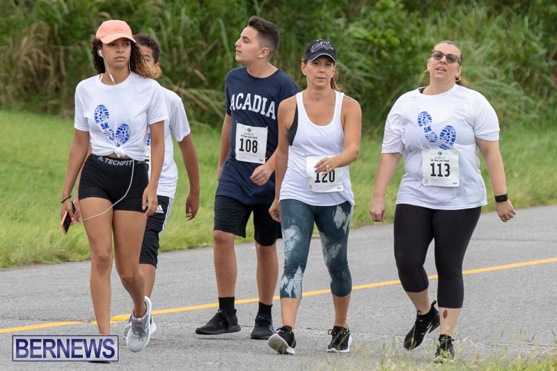 Zurich-5K-Run-Walk-Bermuda-September-23-2018-7106