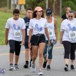 Zurich 5K Run Walk Bermuda, September 23 2018-7111
