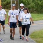 Zurich 5K Run Walk Bermuda, September 23 2018-7123