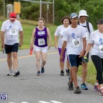Zurich 5K Run Walk Bermuda, September 23 2018-7126