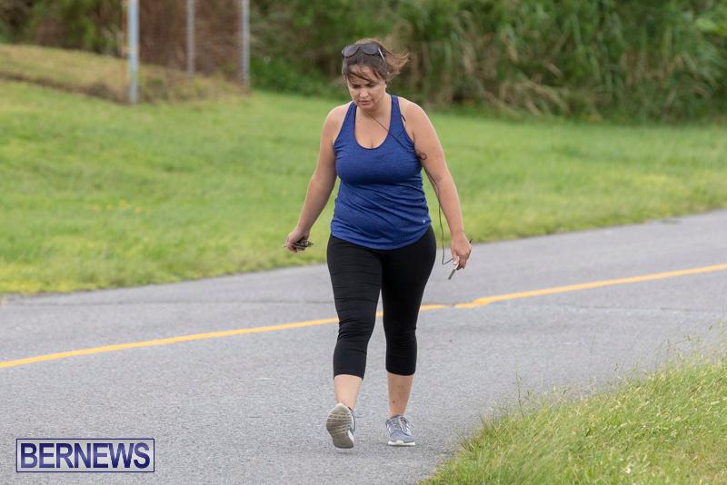 Zurich-5K-Run-Walk-Bermuda-September-23-2018-7134