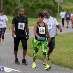 Zurich 5K Run Walk Bermuda, September 23 2018-7141