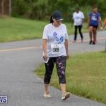 Zurich 5K Run Walk Bermuda, September 23 2018-7143