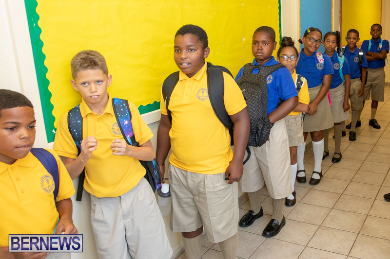 back-To-School-Bermuda-September-10-2018-5836