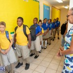 back To School Bermuda, September 10 2018-5837