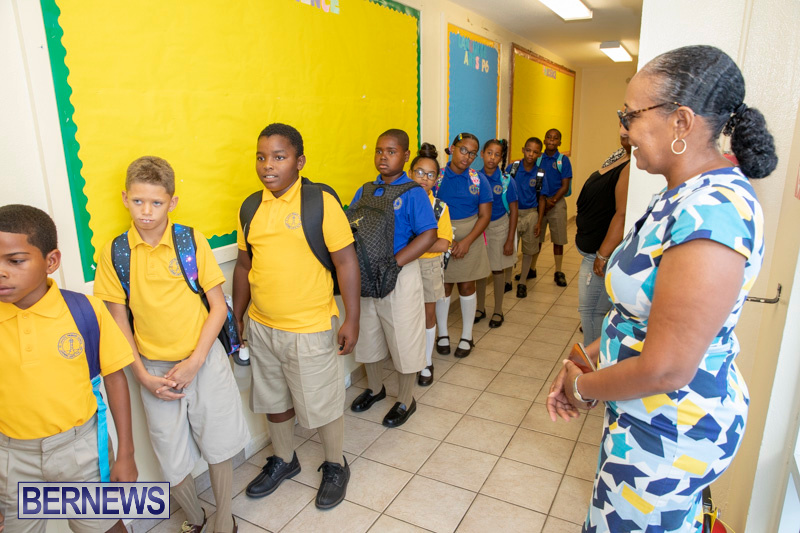 back-To-School-Bermuda-September-10-2018-5837