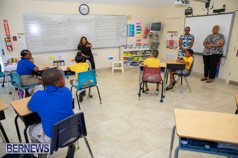 back-To-School-Bermuda-September-10-2018-5840
