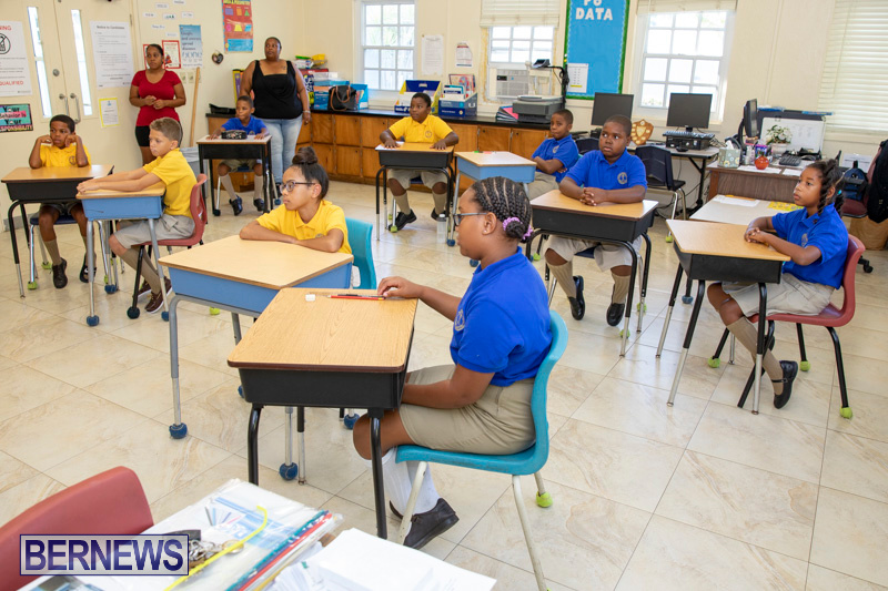 back-To-School-Bermuda-September-10-2018-5843