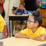 back To School Bermuda, September 10 2018-5845