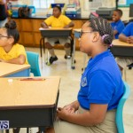 back To School Bermuda, September 10 2018-5846