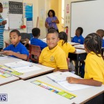 back To School Bermuda, September 10 2018-5851