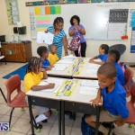 back To School Bermuda, September 10 2018-5852