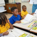 back To School Bermuda, September 10 2018-5853