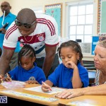 back To School Bermuda, September 10 2018-5858