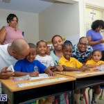 back To School Bermuda, September 10 2018-5865