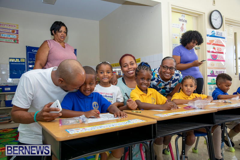 back-To-School-Bermuda-September-10-2018-5865