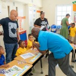 back To School Bermuda, September 10 2018-5872