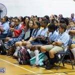 back To School Bermuda, September 10 2018-5925