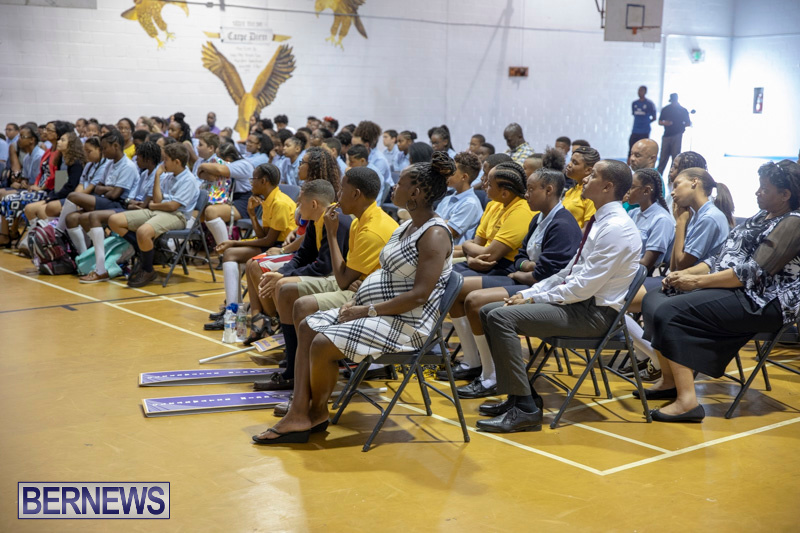 back-To-School-Bermuda-September-10-2018-5931
