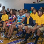 back To School Bermuda, September 10 2018-5970