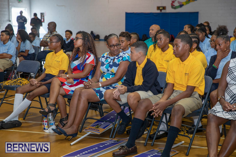 back-To-School-Bermuda-September-10-2018-5970
