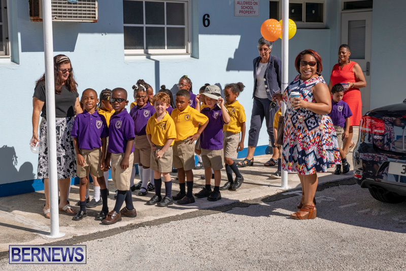 back-To-School-Bermuda-September-10-2018-5993