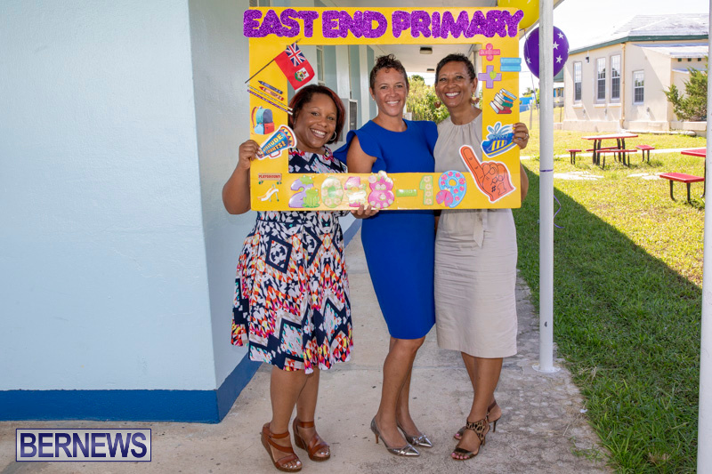back-To-School-Bermuda-September-10-2018-5997