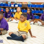 back To School Bermuda, September 10 2018-6003