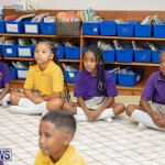 back To School Bermuda, September 10 2018-6006