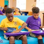 back To School Bermuda, September 10 2018-6012