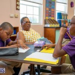 back To School Bermuda, September 10 2018-6020