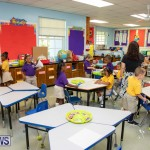 back To School Bermuda, September 10 2018-6032