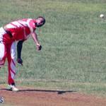 cricket Bermuda Sept 12 2018 (1)