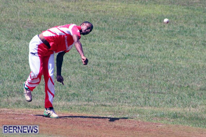 cricket-Bermuda-Sept-12-2018-1