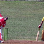 cricket Bermuda Sept 12 2018 (11)