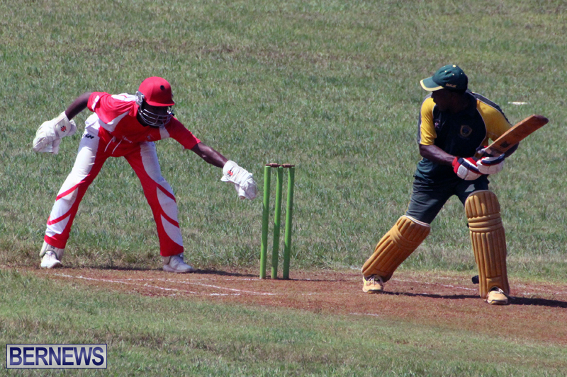 cricket-Bermuda-Sept-12-2018-16