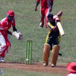 cricket Bermuda Sept 12 2018 (17)