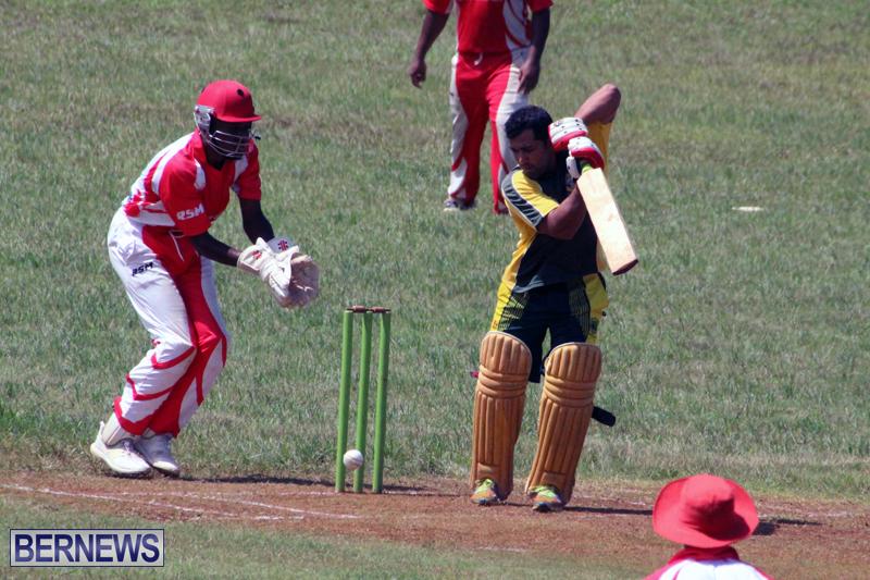 cricket-Bermuda-Sept-12-2018-17